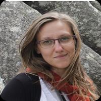 Dr Ewa Topolewska-Siedzik