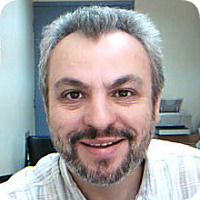 Jimoyiannis Athanassios
